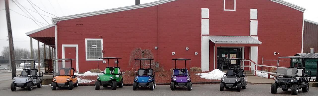 Golf Carts / Accessories on ezgo hunting golf carts, ezgo gas golf carts, ez go cart accessories, ezgo lifted carts, lsv golf carts and accessories, ezgo golf carts dealers, ezgo golf car, ezgo electric carts, ezgo utility golf carts, ezgo custom golf carts, ezgo txt electric manual, custom golf carts accessories, club car cart accessories, golf car accessories,